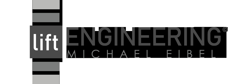 IBME - Engineering